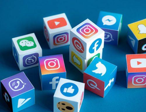 Marketing sur les réseaux sociaux, quels risques et opportunités?