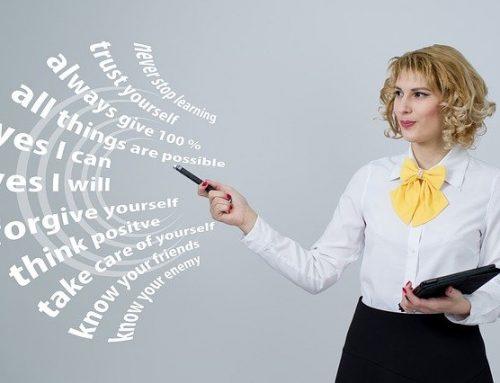 Quelles sont les qualités d'un bon team manager ?