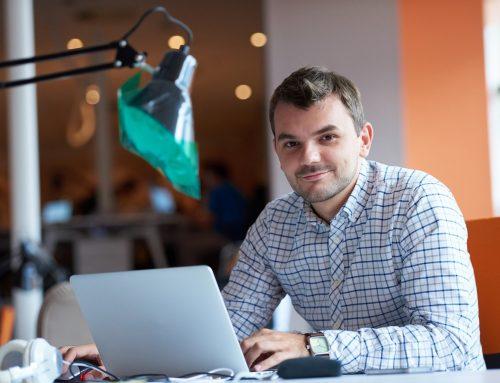Guide pour créer un site Internet pour son entreprise