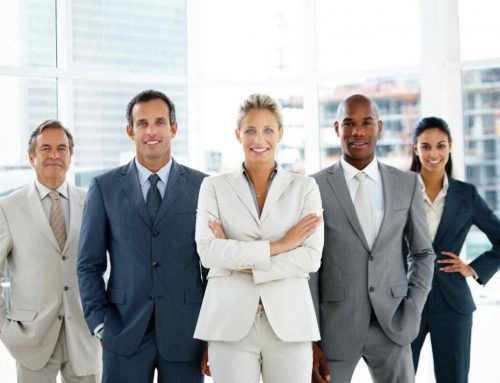 Gestion stratégique des ressources humaines : quelles sont les compétences essentielles pour une carrière réussie