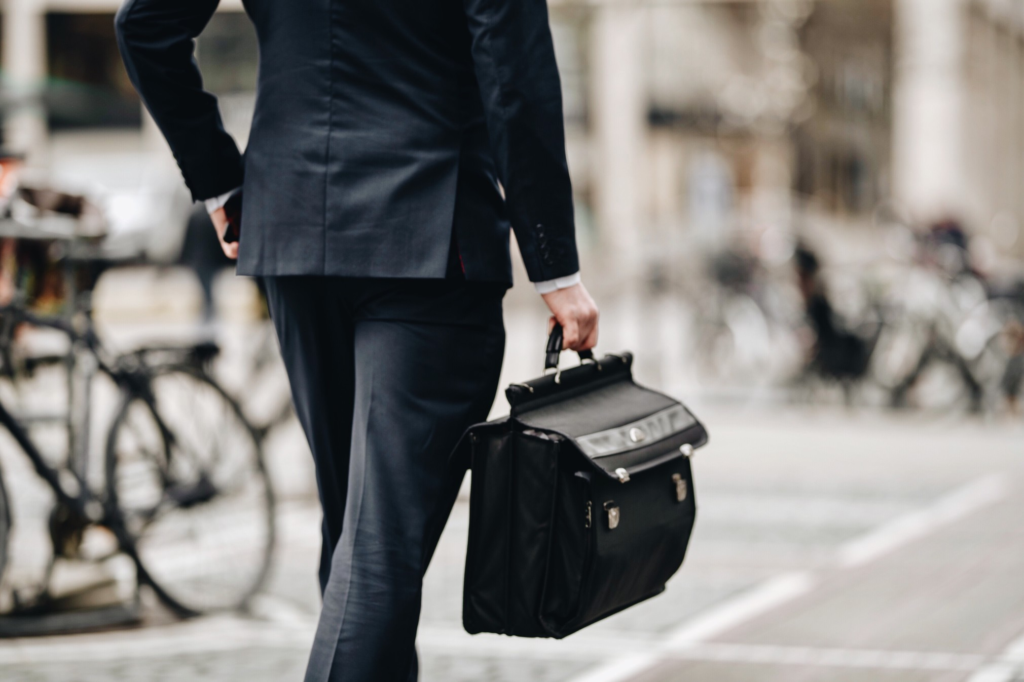homme-sac-business