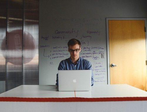 Portage salarial: l'importance de travailler de manière indépendante