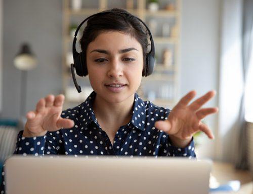 La communication avec la clientèle, la base du succès d'une entreprise