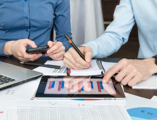 Quels métiers est-il possible d'exercer grâce au portage salarial ?