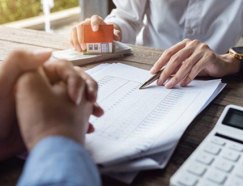 Conseils pour réduire vos frais juridiques