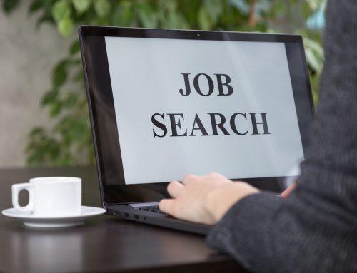 Le boom des emplois dans le numérique