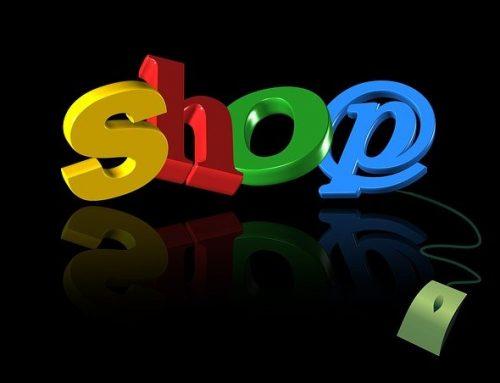 Quelques conseils pour réussir dans l'e-commerce