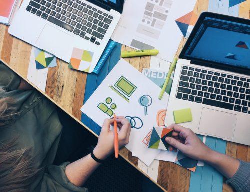 Comment élaborer une stratégie de marketing digital en 2021 ?