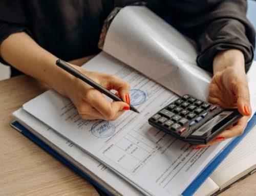 Sauver votre entreprise de la faillite: que peut faire une agence comptable?